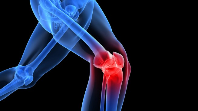 This image has an empty alt attribute; its file name is Knee-Injury-stack.jpg